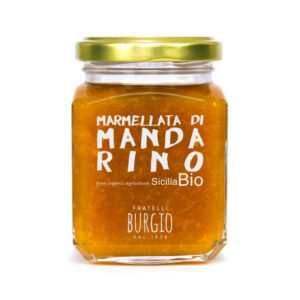 marmellata-di-mandarino-bio-212g