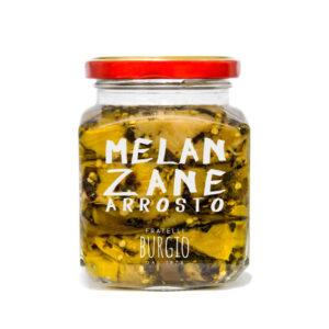 melanzane-arrosto-314g