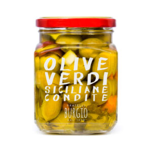 olive-verdi-siciliane-condite-580g