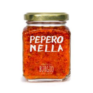peperonella-212g