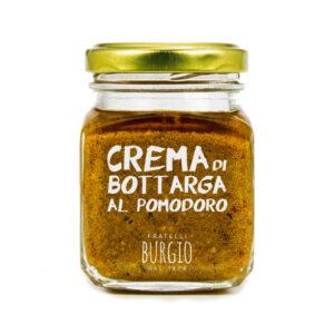 crema-di-bottarga-al-pomodoro-90g
