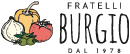 FRATELLI BURGIO - Salumi, Formaggi e Conserve a Siracusa